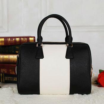 2013 Guangzhou top grade leather bag handbags, handbags women ,designer women fashion handbags