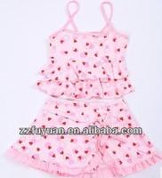 child swimming suit&swimwear