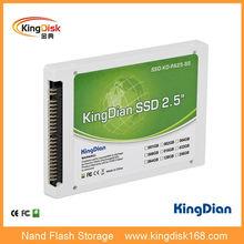 500gb 5400rpm ide hard disk drives