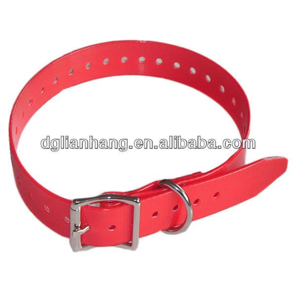 waterproof dog shock collars