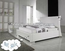 exclusive furniture 710