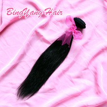 12 to 28 inch in stock straight wave alibaba express 5a top quality 100% virgin brazilian hair
