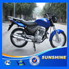 150CC Street Bike New Design CG
