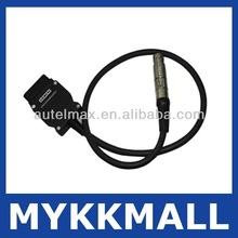 Professional OBD2-16 serial diagnostic cable for GT1