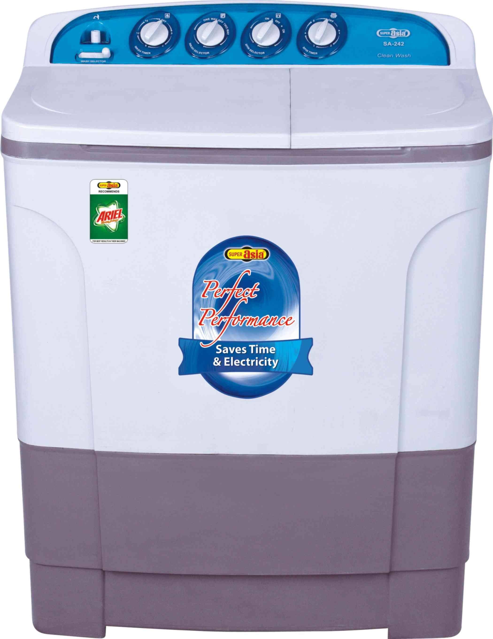 Small Washing Machines. Dismount Washer Wash U0026 Go Laundry By ...