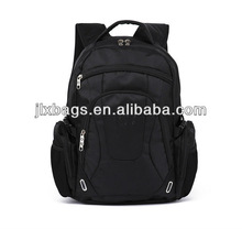 China good quality laptop backpacks for school