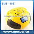 Módulo amplificador de alto-falante/módulo amplificador/armários para amplificadores