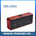 Alto-falante ativo módulo amplificador/gabinete de computador na china/armários para o amplificador