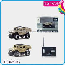 children mini fg rc car toys min race car toys for sale with EN71