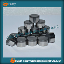 PDC Cutters For Oil Well Drill Bits,Water Well Drilling PDC Insert,Oilfield Drilling PDC Cutters