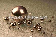 G200 high carbon chrome steel balls