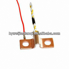 Shunt Resistor For Electicity Power Meter 150 micro ohm