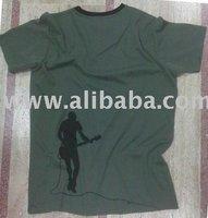 Quality Cotton T-Shirt