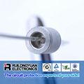 2r075ta- 5 gás tubos de descarga de gás comparar e os preços da electricidade