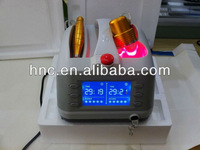 650nm acupuncture laser machine handy cure back pain relief 2013 new products acupuncture electronic device
