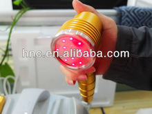 knee pain relief arthritis equipment 2013 new invention alibabas acupuncture laser machine acupuncture electronic device