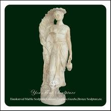 Hot Sale Decorative Stone Sculpture