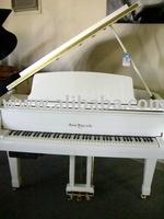 Player Grand Piano
