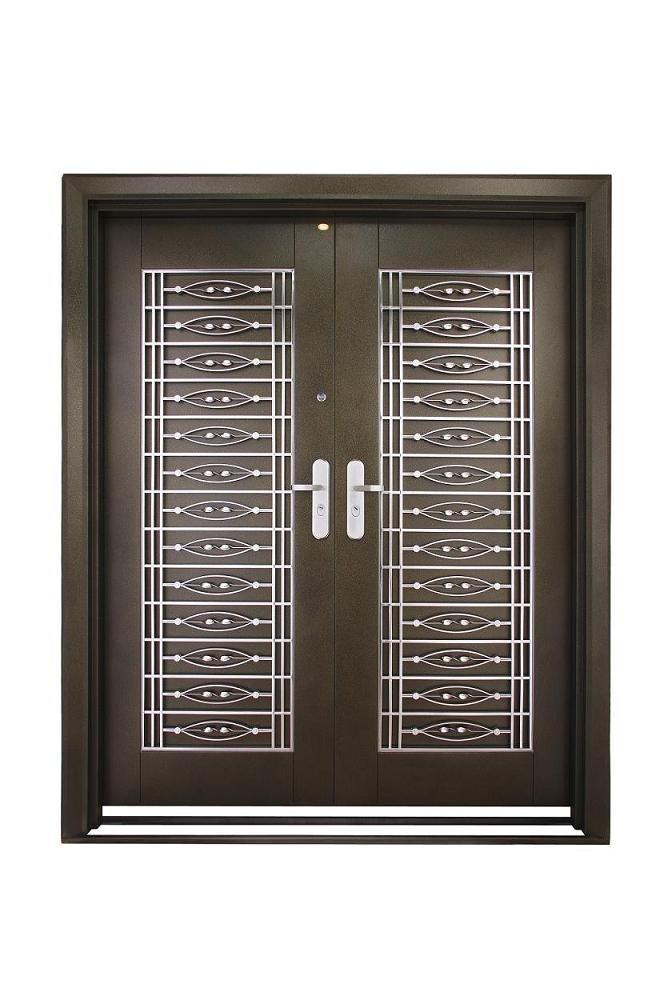 Security Doors Security Door Malaysia