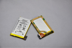Replacement Battery For iphone 3G 3GS