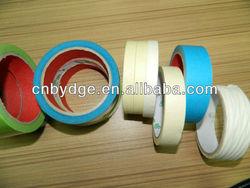 recycled Washi Masking Tape