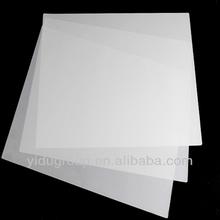 laminating film for laminator in huizhou,guangdong