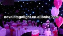 2014 dmx disco stage light/rotating disco light