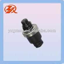 5010311958 Air Pressure Transmitter