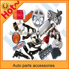 Car spare parts japanese car parts toyota