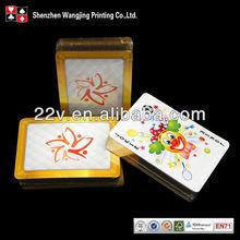 tarot cards,tarot card,gold tarot cards