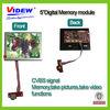 """5"""" digital memory TFT LCD module"""