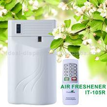 IT-105R Air Freshener / Air Perfum