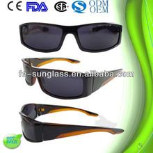 FG-y0062013 summer popular sport sunglasses fit the EU market