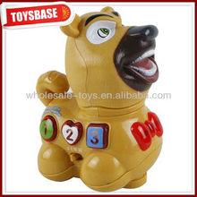 Animal Set/Animal Toys,B/O Animal