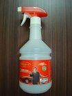 Car Wax & Cleaner