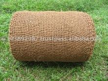 Galuku coconut fiber Net