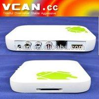 2013 best buy smart IPTV box google android smart tv box media player, 1920X1080 resolution android tv box smart tv internet
