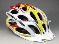 {new promotion} New C ORIGINALS G902 helmet padding material, helmet chin strap material