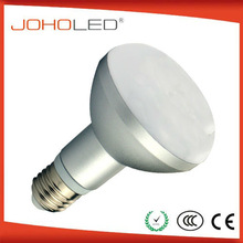 Silica wick hs code for light bulb r80 cfl