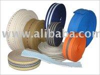 Tapes, Niwar, Webbing Cloth, Narrow Woven Fabrics, Niwar Cloth, Dori, Canvas, Braids, Cords, Laces, Shoelaces