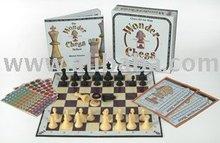 Wonder Chess