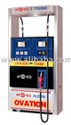 TOKIME AUSTINE Fuel dispenser pump machines