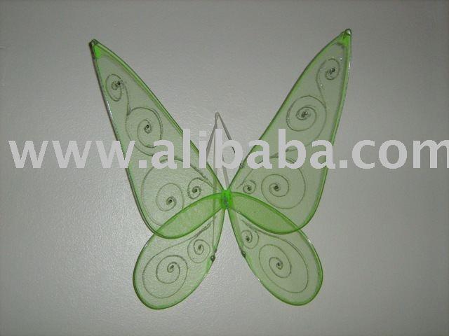 tinkerbell art fl gel andere bekleidung produkt id 107771907. Black Bedroom Furniture Sets. Home Design Ideas