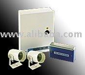 Optical Beam Smoke Detector Philippines