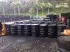 bitumen emulsions(tack coat , prime coat)