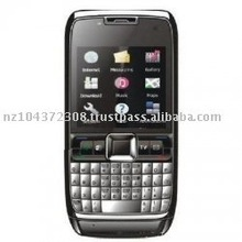 "F011 3.2"" Touch Screen Quad Band Dual SIM Java WIFI TV Phone"