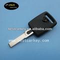 de alta calidad transpondedor clave con id48 chip para audi llave con chip transponder clave id48 transpondedor clave