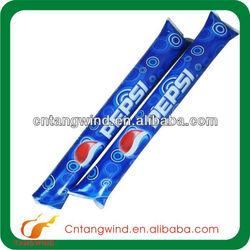 Popular Design Balloon Inflatable Sticks 0944