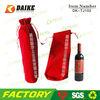 Resuable Tote PP Eco-Friendly Non Woven Wine Bag DK-TJ101