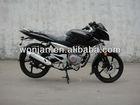 150cc Indian Bajaj Pulsar150 street on road motorcycle
